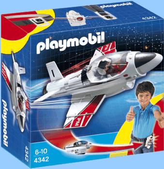 playmobil-click-n-go-jet-plane-4342