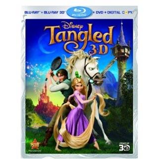 tangled-3d