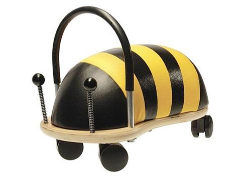 wheely-bug-1