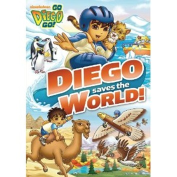 Go-Diego-Go-Diego-Saves-The-World