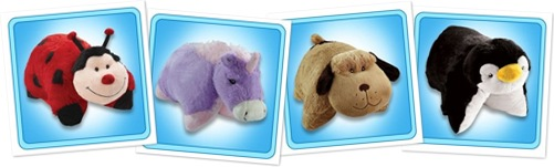 View pillowpets4