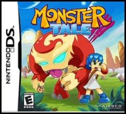 MonsterTale_box