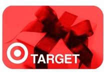 TargetGiftCard2