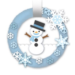 WW_SnowmanHugs_14in_72