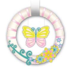 WW_Spring_Butterfly_72