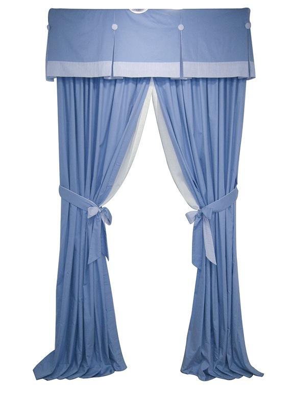 white cape cod curtains | eBay - Electronics, Cars, Fashion