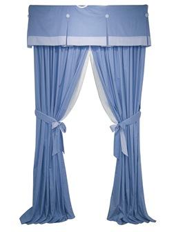 capecod-curtains