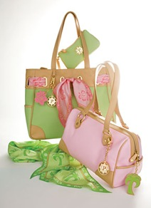 collections_ca_bags