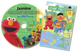 elmo-lets-count-cd-combo