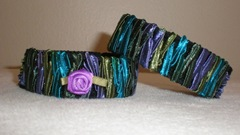 march_new_bracelets_005_grande