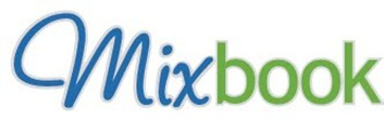 mixbook4