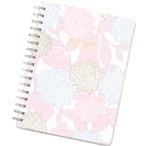 notebook_m
