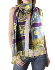scarf_004purple_medium