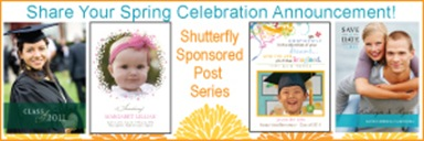 shutterfly-announcement-celebration