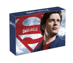 7d786d65e3_Smallville Complete Box Art (2)