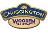 CHUGGINGTON_CHUGGINGTON_WOOD_US_LOGO