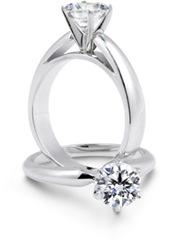 Diamond-Engagement-Rings-Home