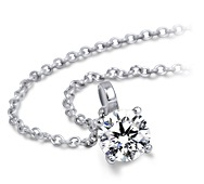 Diamond-Jewelry-Home