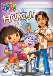 Dora-the-Explorer-Its-Haircut-Day