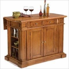 Home-Styles-Kitchen-Island-5004-94-207799-M