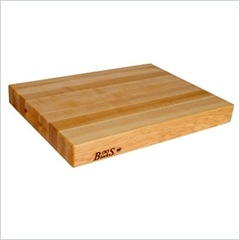 John-Boos-Co-Boos-Blocks-RA-204380-M