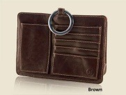 Pouchee_Purse_Organizer_Insert_-_Brown_Outback