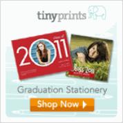 Stylish-graduation-announcements