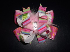 birthday_bows_003