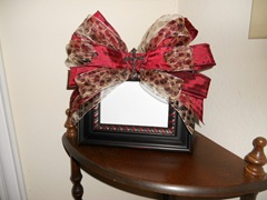 bow_picture_frame_002