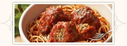 cb-spaghetti