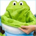 frogpad