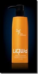 liquid10