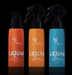 liquid7