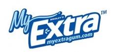 myextra-300x132