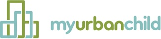 myurbanchildlogo