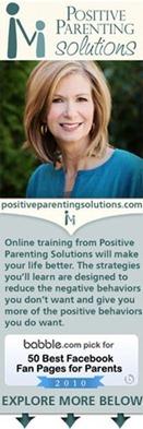 parenting4