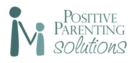 positive_parenting_solutions_logo