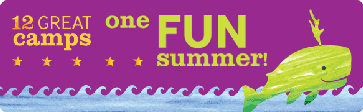 summercamp-programs