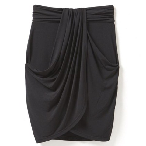slim fabulous shorts by attention kmart slimfabulous ...