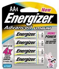 EnergizerAdvancedLithium