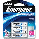 Energizer-Ultimate-Lithiumbattery