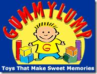 GUMMY-lumpnewlogo-Nov2009