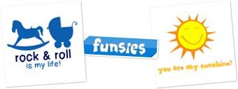 View funsies2