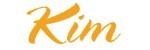 Kim_Sig_Orange