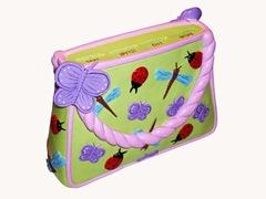 LadyBug_Handbag_14Apr2009_A3