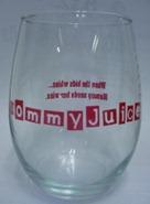 MJ-Glass Medium