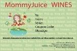 MommyJuice-gift-certificate_Medium7