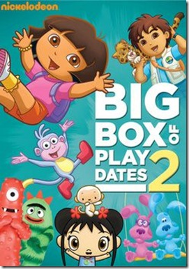 Nickelodeon-Big-Box-of-Play-Dates-Vol-2