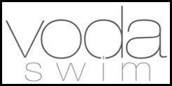 Voda-Swim-Logo