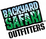 backyardsafari